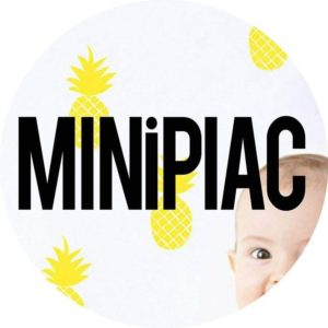minipiac.hu